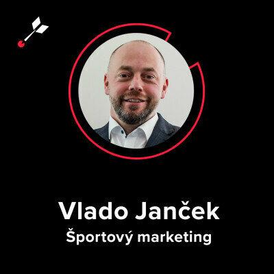 #10: Tutovky športového marketingu