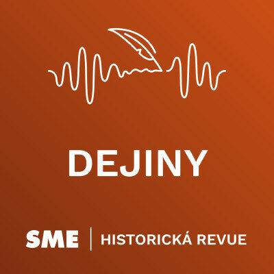 Bojovali za slobodu, skončili vemigrácii. Aký je príbeh poľského vzdoru v 19. storočí?