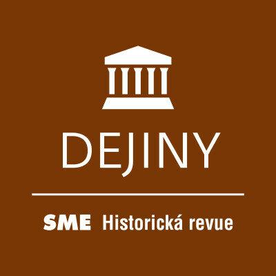 Dejiny 18: Rím - Aké boli počiatky večného mesta