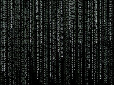 Filozofické filmy I - Matrix, Inception