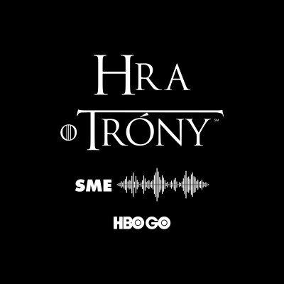 Zhrnutie Game of Thrones: Kto si vzal Železný trón? (6. časť 8. série)