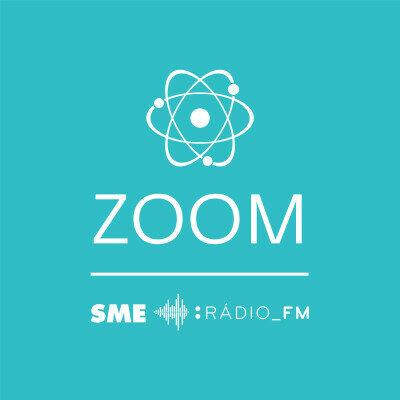 Zoom: Objavili vírus, ktorý by nemal existovať