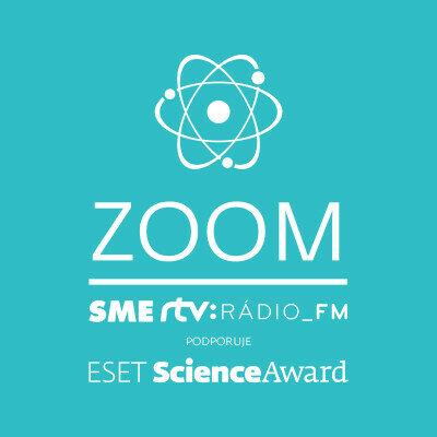Zoom: Umelá inteligencia vytvorila prvý liek pre ľudí