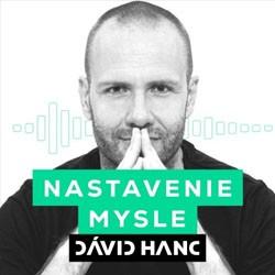 Dávid Hanc