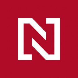 Denník N