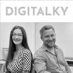 digitalky