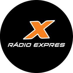 Rádio Expres