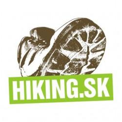 HIKING.SK