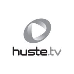 Huste tv