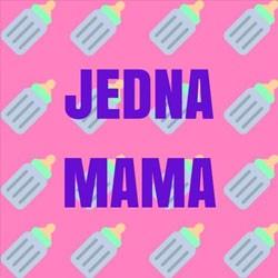 Jedna Mama