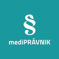 mediPRÁVNIK.sk
