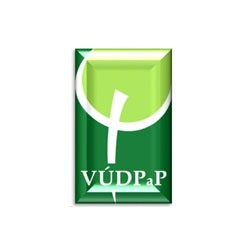 NAHLAS O DEŤOCH | VUDPaP.sk