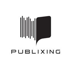 Publixing