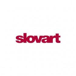 Slovart