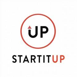 Startitup Podcast