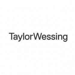 TaylorWessing Bratislava