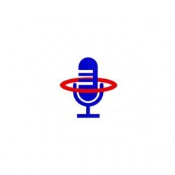 vedatorskypodcast